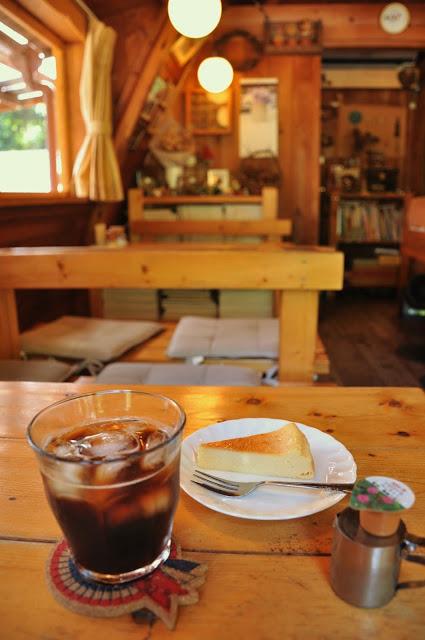 コーヒーハウスミニミニ